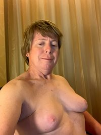 Trans-woman, sissy, cuckold... in Andover Massachusetts