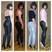 1,2,3 or 4