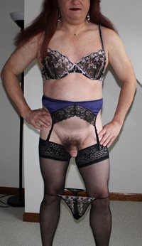 Lady Colleen sent a text asking for picture 131 of 3328.  Would you like to...